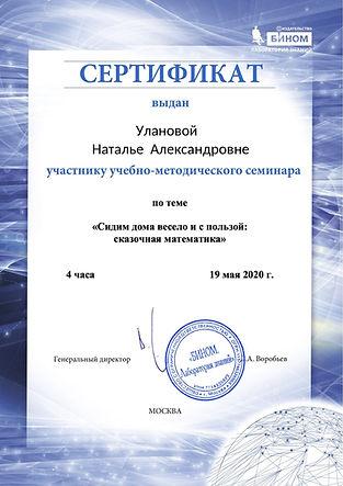 Сертификат 19.05.2020 Кочемасова Е.Е..jp