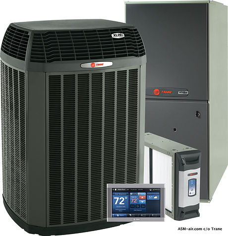 trane_vs_lennox_air_conditioner_review_o