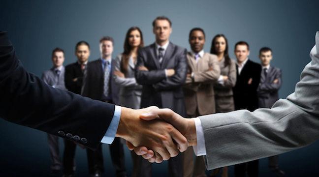 shake hands team back.jpg