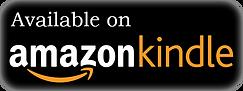 Amazon Kindle link to The 8(a) Program handbook