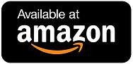 Amazon link to The 8(a) Program handbook by Nicole Pottroff