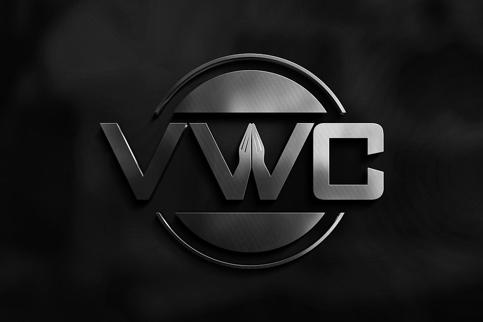 The VWC Experience