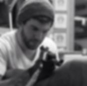 Drew_Kesinger_(_drew_kesinger_)_•_Instag