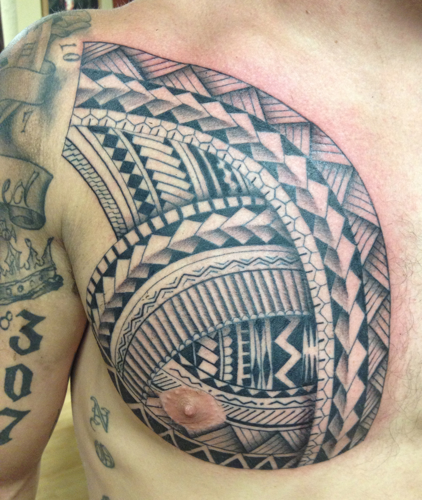 6b16fe9fd1c76 Tattoos | Studio 38 Tattoo & Gallery.