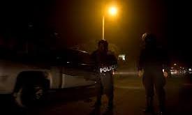 Comienzan operativos de caceria contra automovilistas en Puebla.