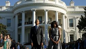 """Barack Obama recordó el ataque terrorista del 11-S como un día """"de shock y rabia"""""""