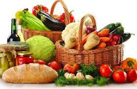 Antioxidantes de alimentos protegen contra el cáncer