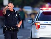 Adolescente es detenido tras expresar apoyo a tiroteos
