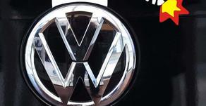 Reconoce VW que también ha manipulado coches en Europa