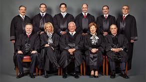 Candidaturas independientes un engaño, la Suprema Corte le da la espalda a los ciudadanos y da la ra
