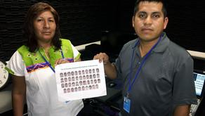 Mexico no ha implementado la mayoría de las recomendaciones formuladas: ONU