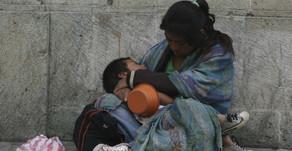 Matar a los pobres acabaría la pobreza: regidora de Tecamachalco