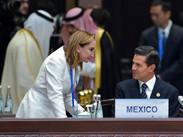 EPN asiste a la Cumbre de Líderes del G20 2016