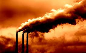 Llaman líderes mundiales a acelerar soluciones para adaptación climática