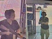 Tiroteo en El Paso deja 20 muertos y 26 heridos; agresor se rinde
