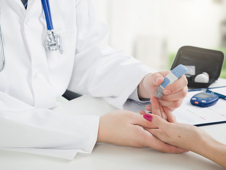 Destacan papel de más de 295 mil médicos generales en materia de prevención