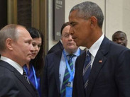 Por qué las relaciones entre Estados Unidos y Rusia están en su peor momento desde la Guerra Fría
