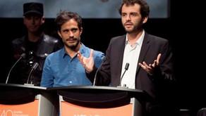 Desierto, de Jonás Cuarón, gana premio FIPRESCI en Toronto
