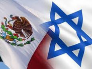 A invitación del Gobierno de Israel, el Presidente Enrique Peña Nieto asistirá al Funeral de Estado