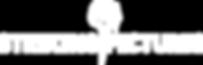 strk_logo.png