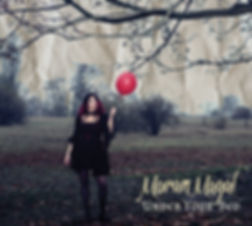 Album Cover-FRONt FINAL.jpg