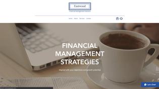 Eastwood Financial Management Advisors
