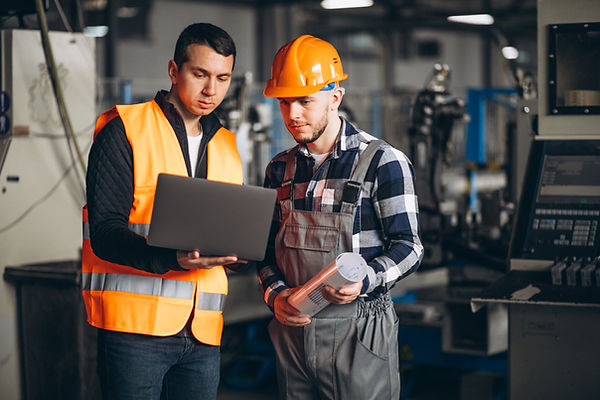 two-colleagues-factory.jpg
