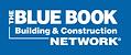 Blue Book Network