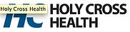 Holy Cross Hospital Maternity