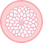 SPRING collection icon.png