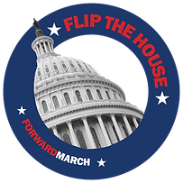 Flip-the-House Event