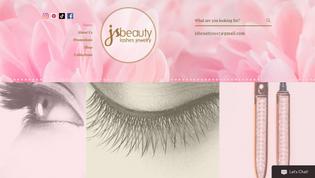 JS Beauty