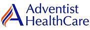 Shady Grove Hospital Maternity