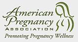 www.americanpregnancy.org