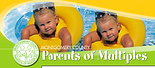 Montgomery County Parents of Multiples