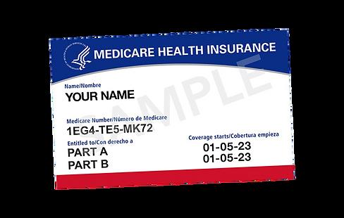 Medicare-card.png