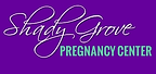 Shady Grove Pregnancy Center
