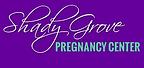 Shady Grove Pregnancy Center