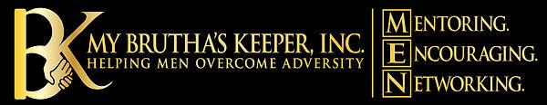 My Brutha's Keeper, Inc., Glenburnie, MD