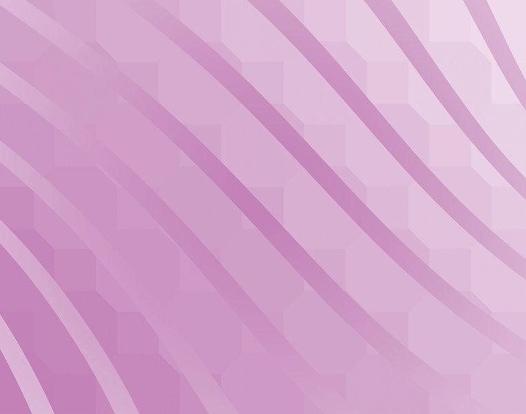 Pink%20Waves%206600_edited.jpg