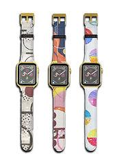 Apple-Watch-Bands.jpg