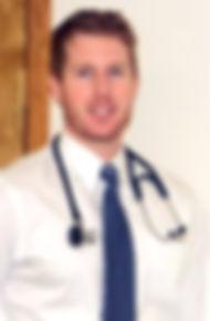 Dr. James J. Flood, Jr.