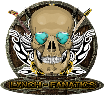 Lynch - Fanatics A tribute to George Lynch
