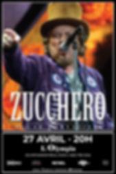 Zucchero_1200x1800.jpg