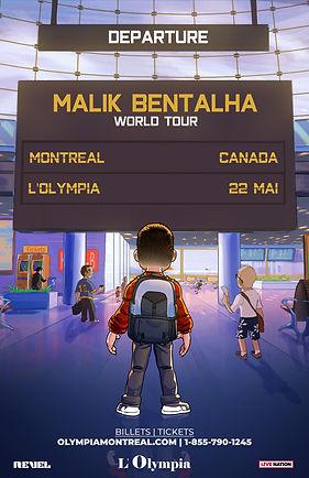 Malik-Bentalha-Affiche-Web_1000x1545.jpg