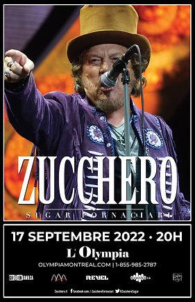 Zucchero_affiche-web-1000x1545(Sept.2022).jpg