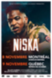 niska-Poster-Facebook_1200x1800.jpg