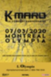 KMARO_1200x1800.jpg