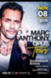Marc Anthony 1000x1545.jpg