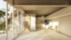 Interior 1 (1).jpg
